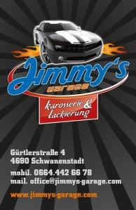 vk_jimmys-vorne